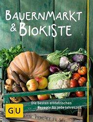 bauernmarkt-und-biokiste