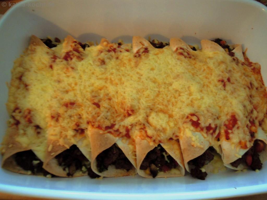 Burritos4