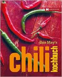 dan-mays-chili-kochbuch