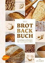 das-brot-back-buch