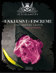 exclusive-eiscreme