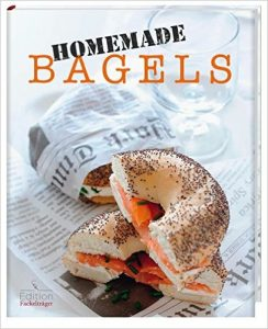 homemade-bagels