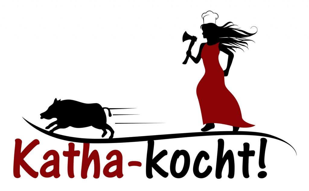 Katha_kocht