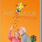 Rezension – Avec Amour – Rezepte zum Verlieben von Lea Linster