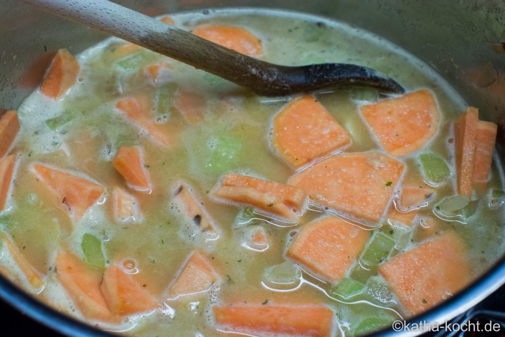 Suesskartoffel_Erdnusscreme_Suppe_ (4)