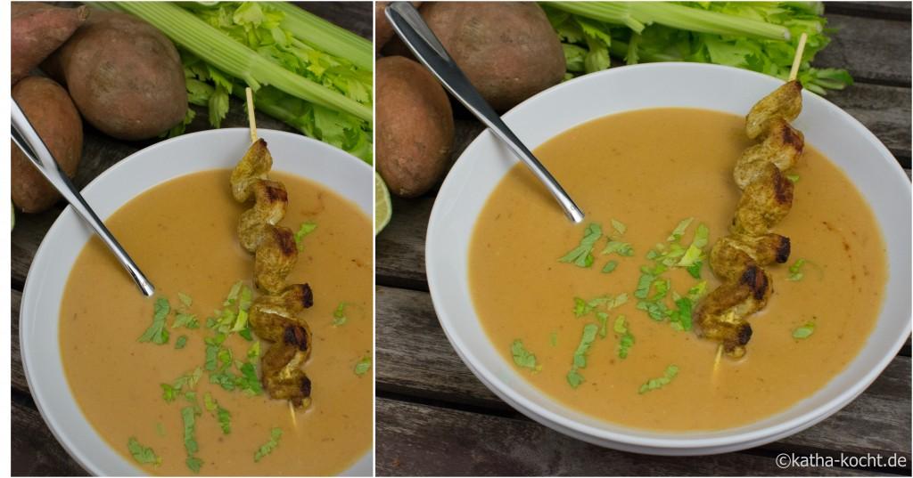 Suesskartoffel_Erdnusscreme_Suppe_1