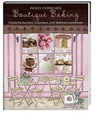 boutique-baking