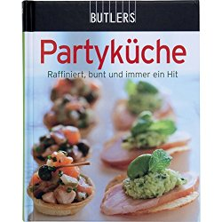 butlers-partykueche