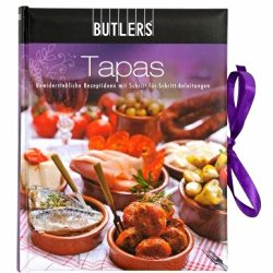 butlers-tapas