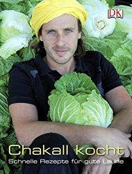 chakall-kocht