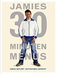jamies-30-minuten-menues