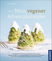 mein-veganer-adventskalender