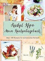rachel-khoo-kuechentagebuch