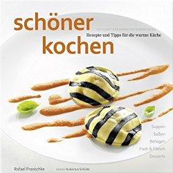 Kochbücher - Katha-kocht!