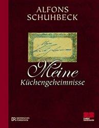 schubeck-meine-kuechengeheimnisse