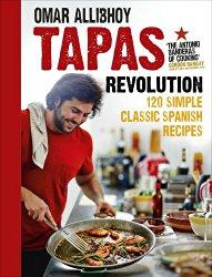 tapas-revolution
