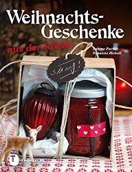 weihnachtsgeschenke-aus-der-kueche