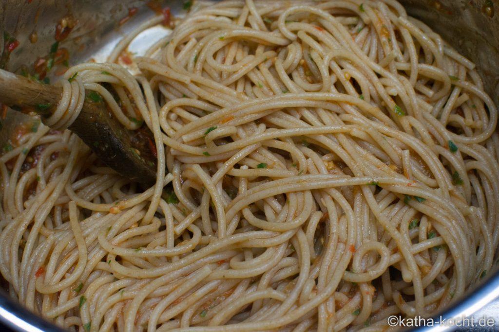 spaghetti_arrabbiata_-7