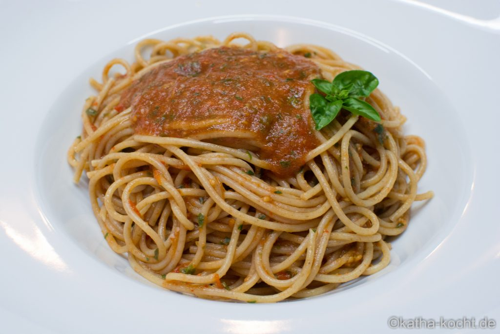 spaghetti_arrabbiata_-8