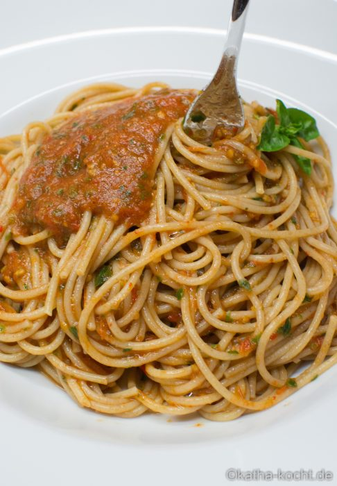 spaghetti_arrabbiata_-9