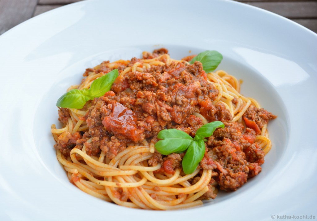 Spaghetti_Bolognese_1
