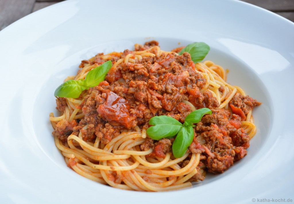 Spaghetti_Bolognese_2