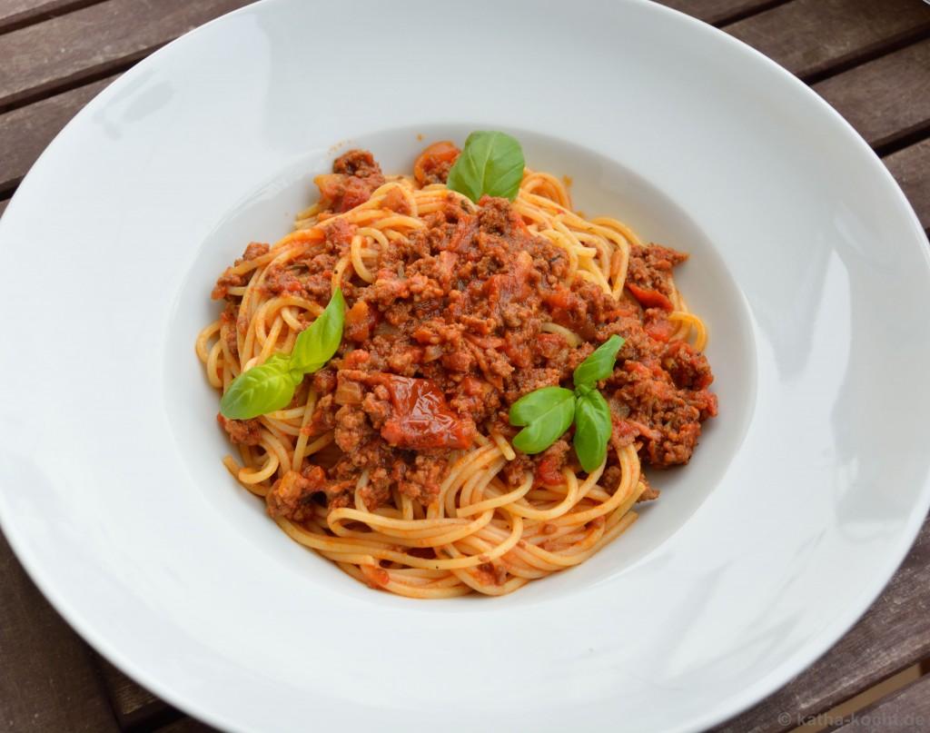Spaghetti_Bolognese_3