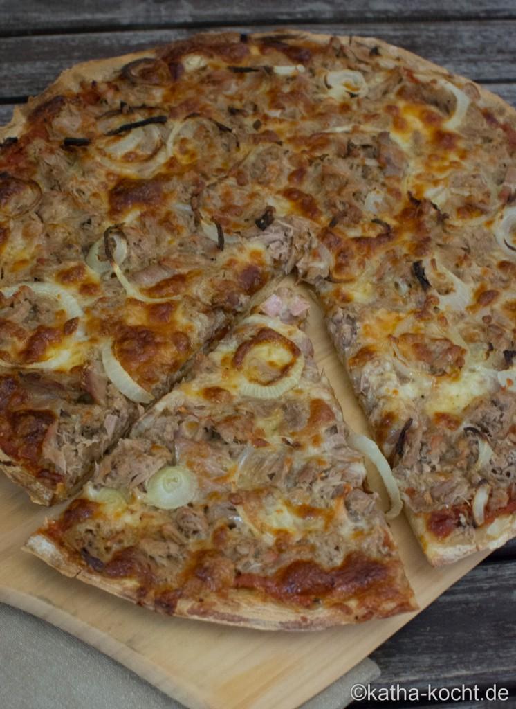 Pizza_Tonno_ (2)
