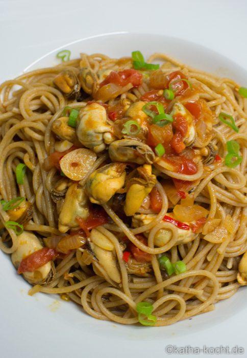 spaghetti_mit_miesmuscheln_-11