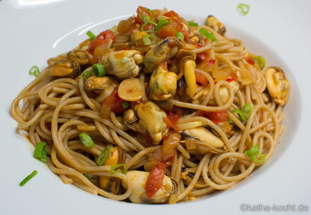 spaghetti_mit_miesmuscheln_-3