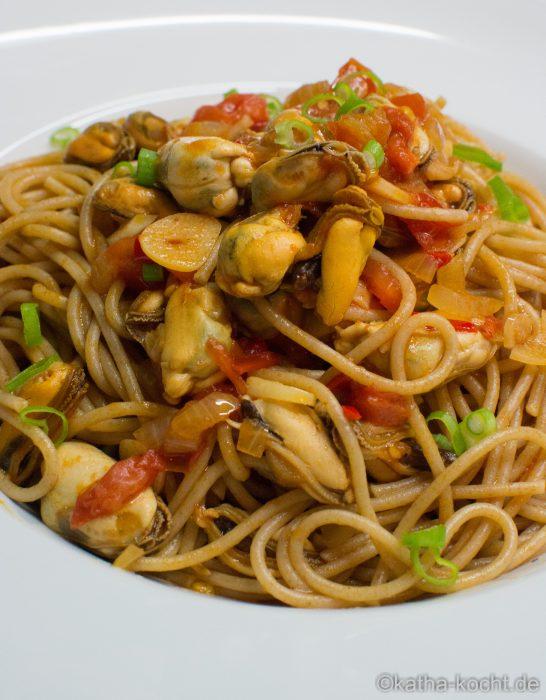 spaghetti_mit_miesmuscheln_-9