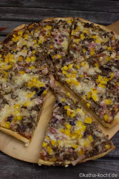BBQ_Pizza_ (9)