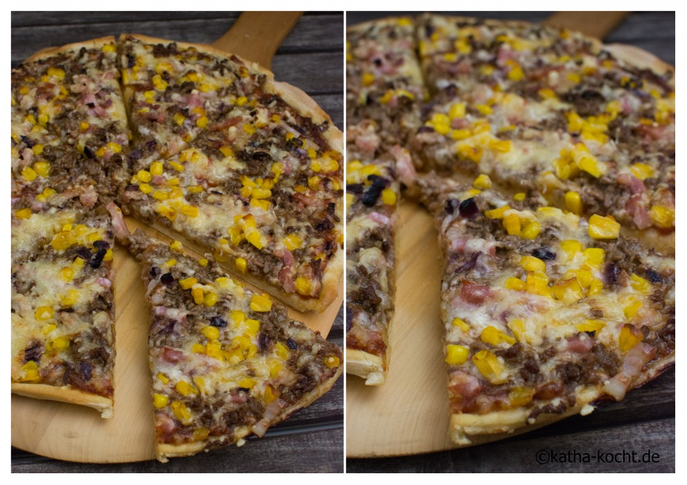 BBQ_Pizza_1