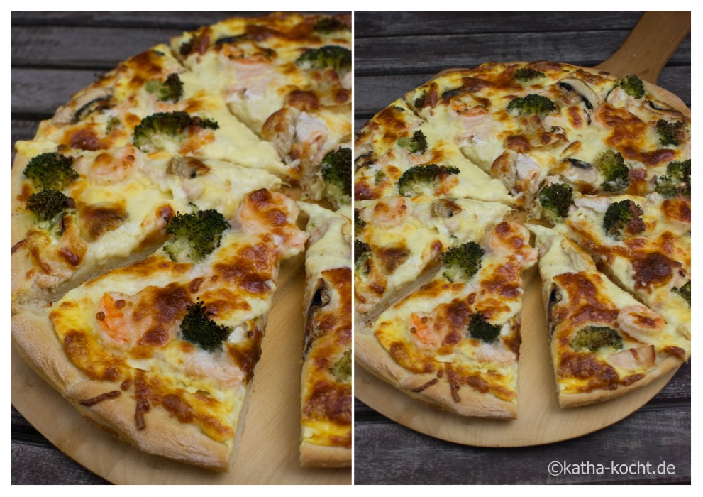 Lachs_Pizza_1