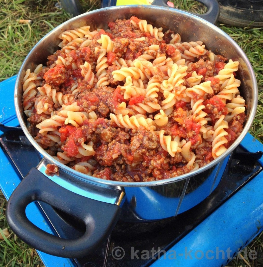 CampingBolognese2