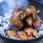 Beer But Chicken – in 2 Varianten