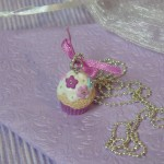 Ninas Geburtstags-Blogevent & der Cupcake-Anhänger