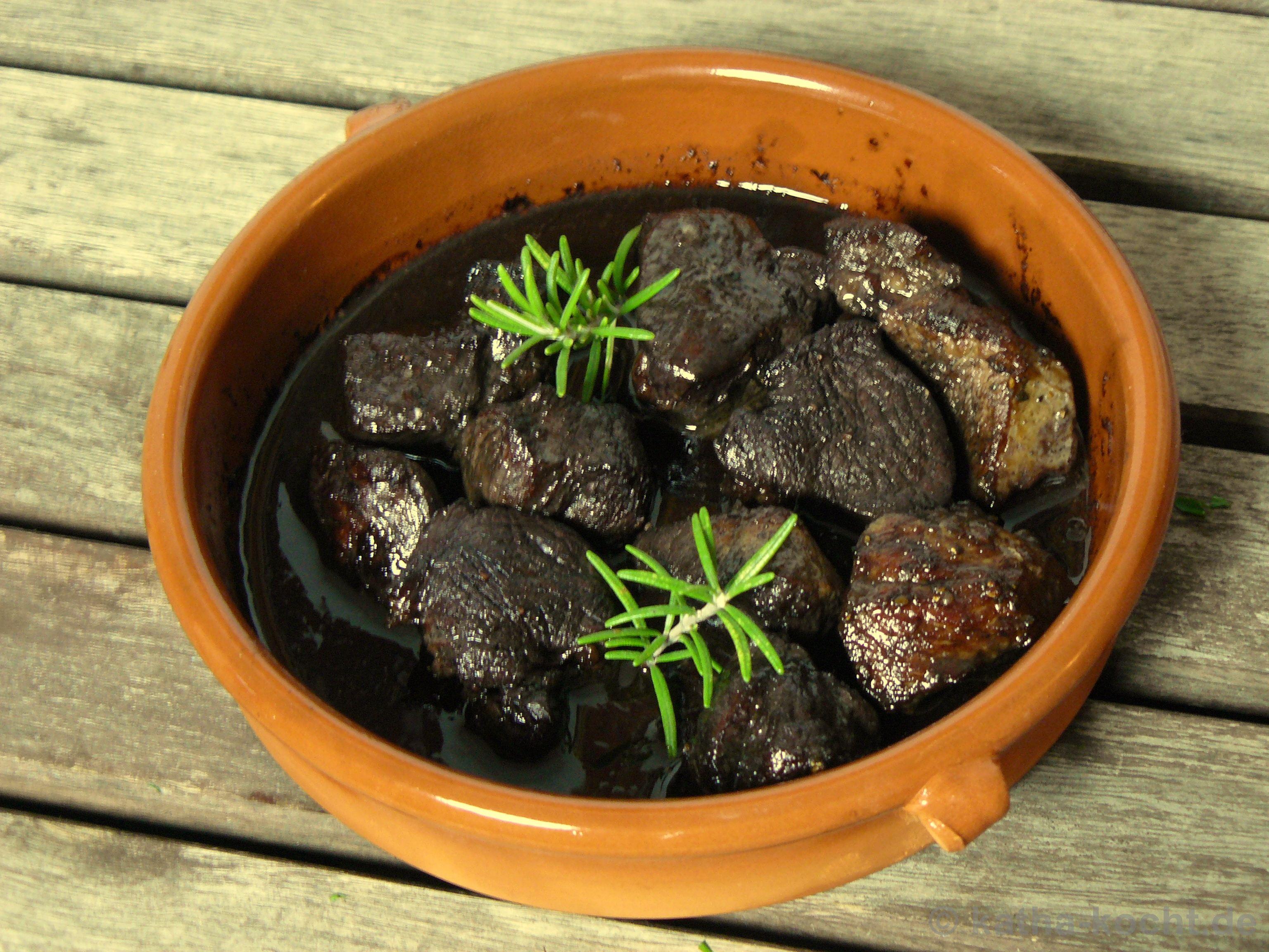 geschmortes lamm jamie oliver