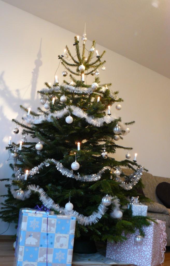Weihnachtsbaum2012_2