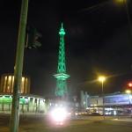 Grüne Woche 2013