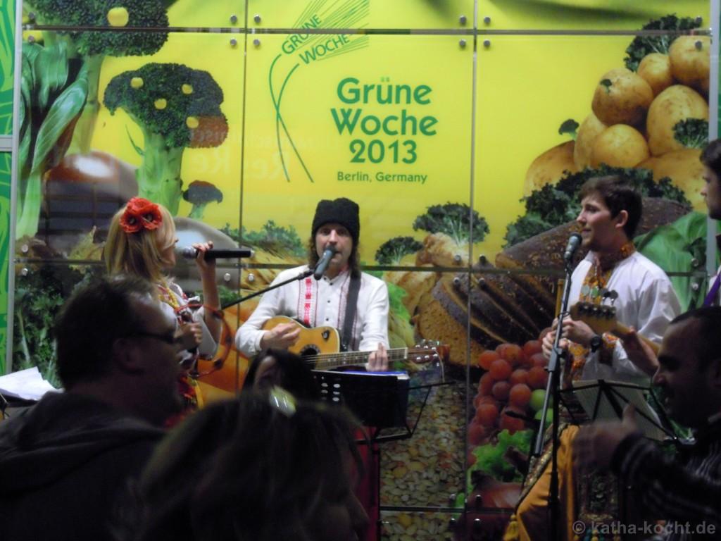 GrüneWoche2013_50