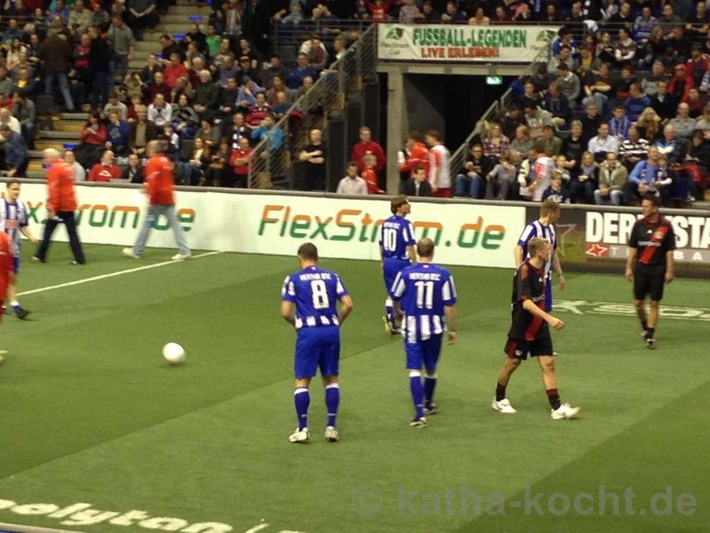 HallenFußball2013_1