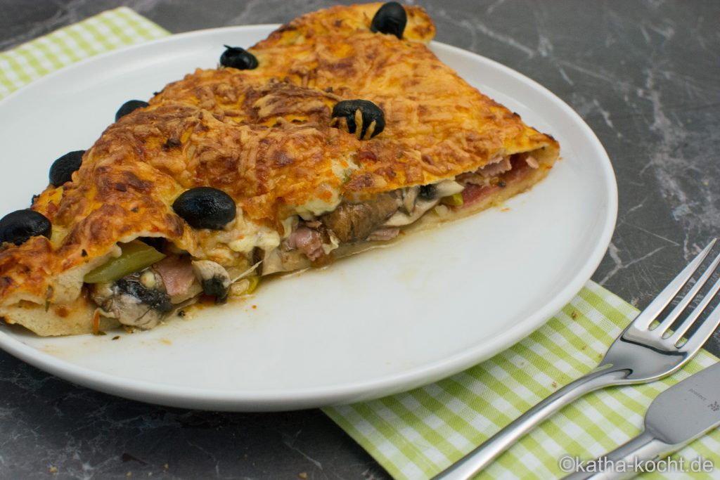 pizza_calzone_-19
