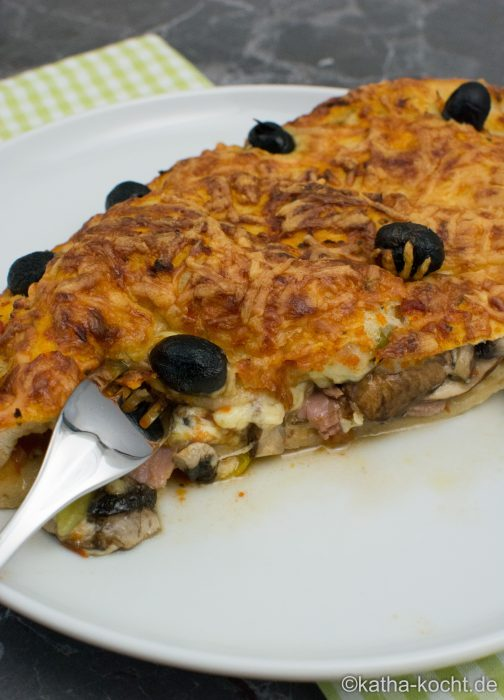 pizza_calzone_-20