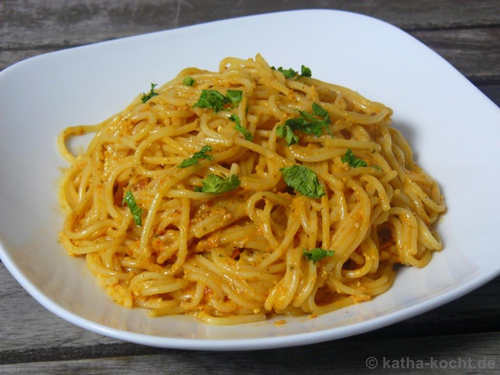 SpaghettiMitTomatenpesto2