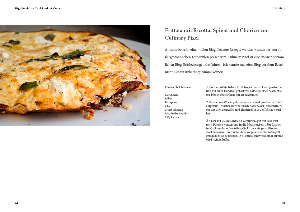 Cookbook-of-Colors-preview-5