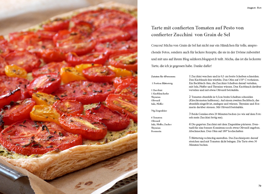 Cookbook-of-Colors-preview-7