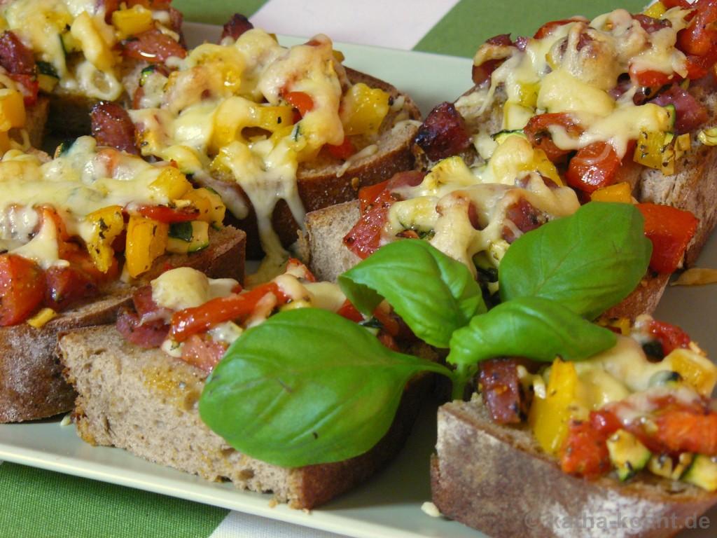 PizzaSalamiBrot5