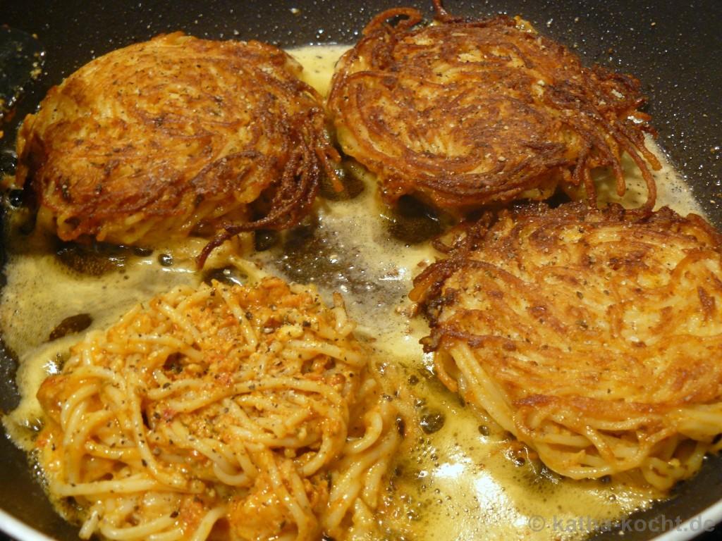 SpaghettinesterMitTomatenpesto1