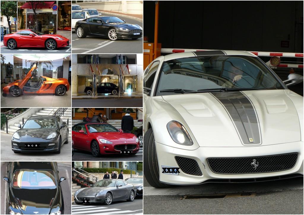 2013-02 Nizza und Monte Carlo
